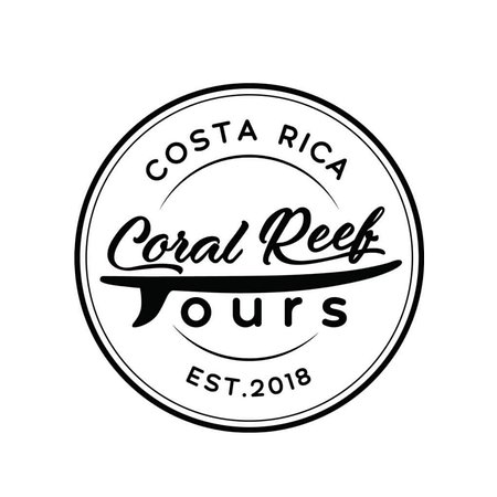 ‪Coral Reef Tours‬