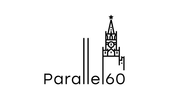 Parallel 60