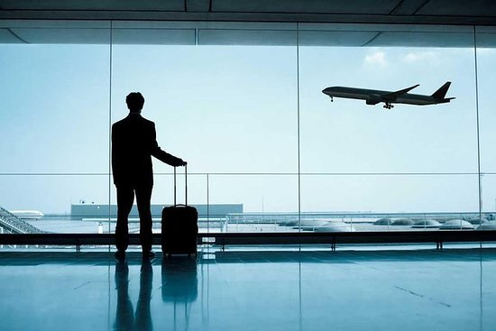 Trasferimento aeroporto a Jambiani