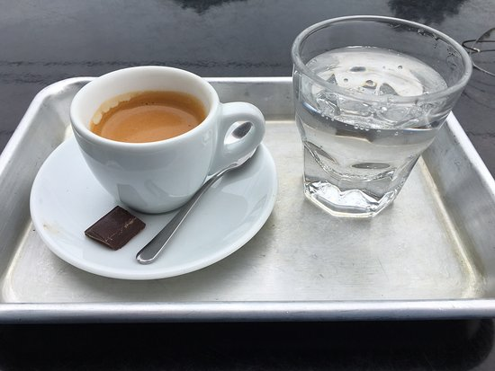 Tala Coffee Roasters