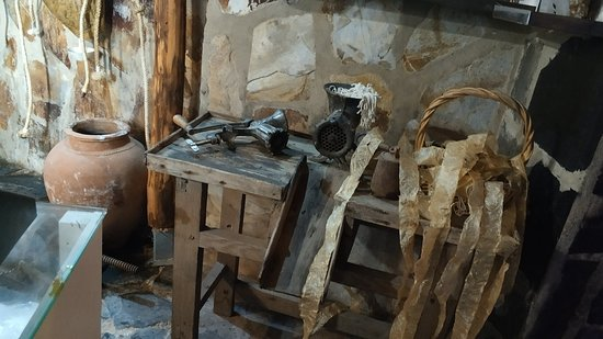 Montanchez, Spain: No dejar de visitar