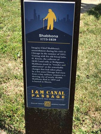 Shabbona il casino what does daub mean casino