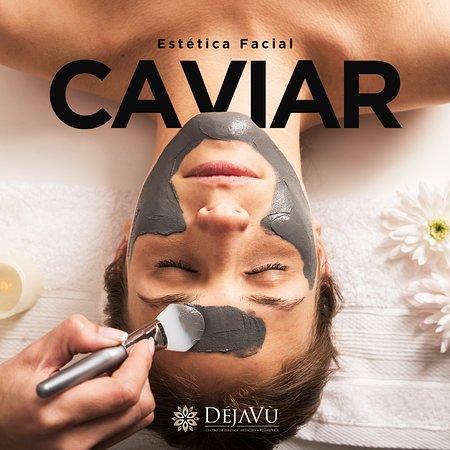 Dejavu Esthetic: Pasa por nuestro centro estético y te asesoraremos acerca de nuestro tratamiento facial