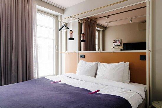 htl hotels kungsgatan