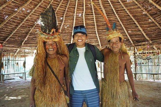 Peru Amazon Wild