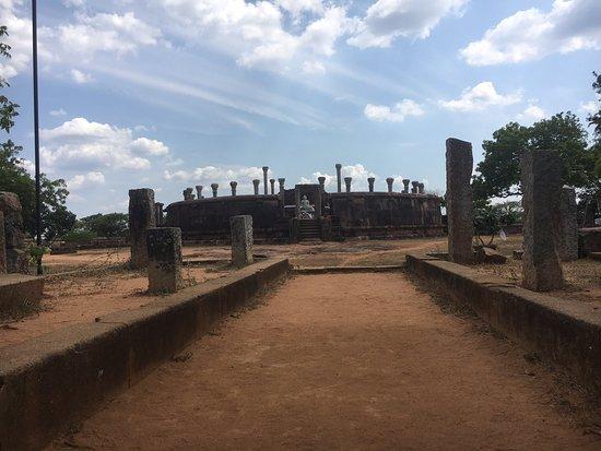 Eastern Province صورة فوتوغرافية