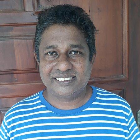Zdjęcie Kitulgala