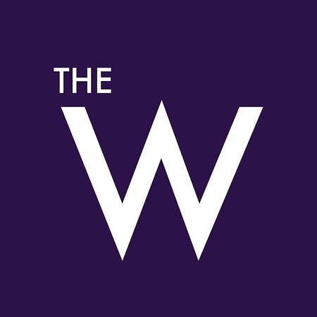 The W Nightclub