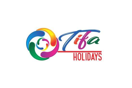 Tifa Holidays