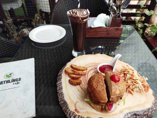 bästa dating restauranger i Mumbai