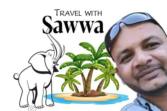 ‪Travel With Sawwa‬