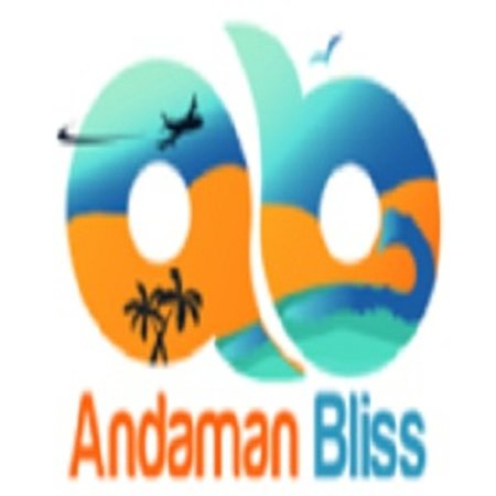 Andaman Bliss