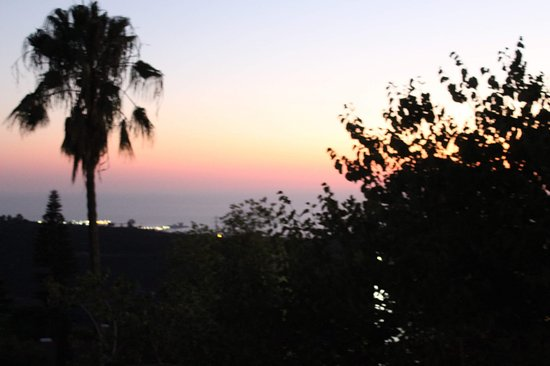 Pictures of Beit Oren Country Lodge - Beit Oren Photos