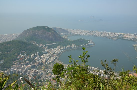 Rio de Janeiro... I love it !!!!