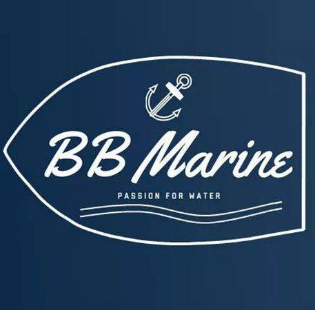 BB Marine Yacht Charter & Scuba Diving