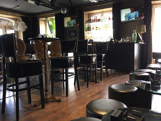 LOS 10 MEJORES cafeterías en A Coruña actualizado en julio
