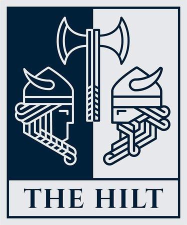 The Hilt