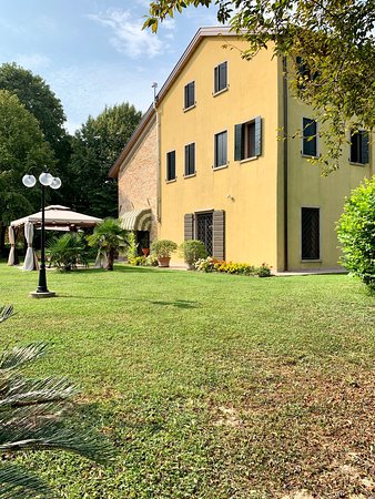 Bilde fra San Michele Al Tagliamento