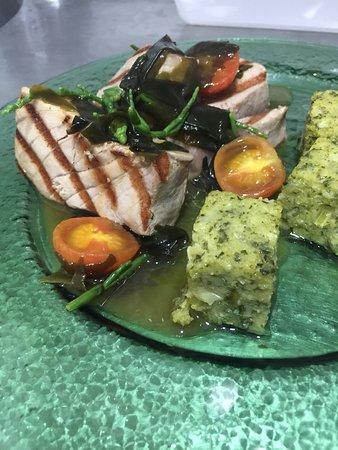 imagen El Chriringuito Lounge-Beach-Restaurant Tarifa en Tarifa