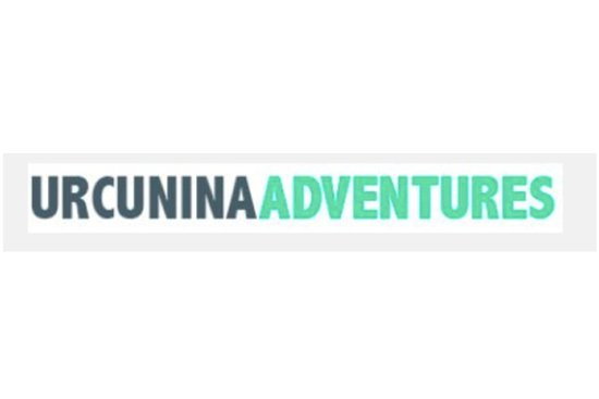 Urcunina Adventures
