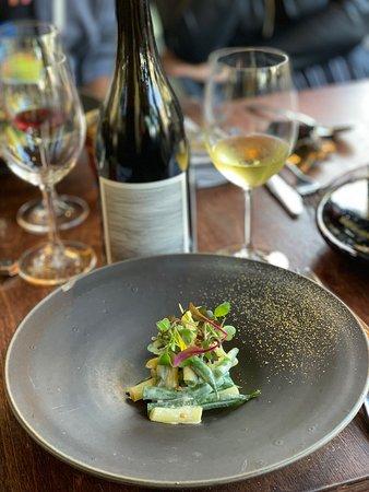 Изображение Restaurant Chasse Galerie