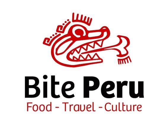 Bite Peru