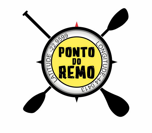 Ponto do Remo