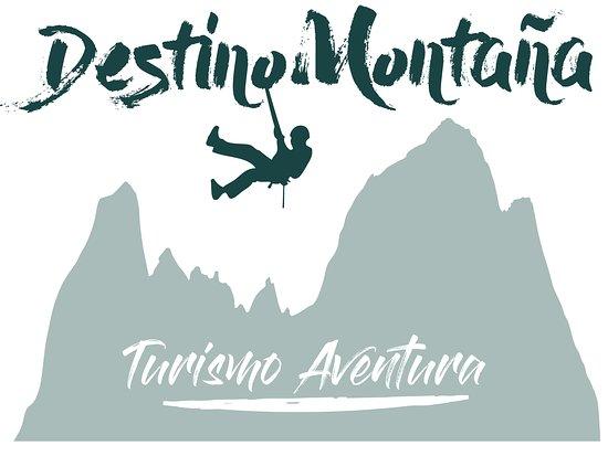 Destino Montana