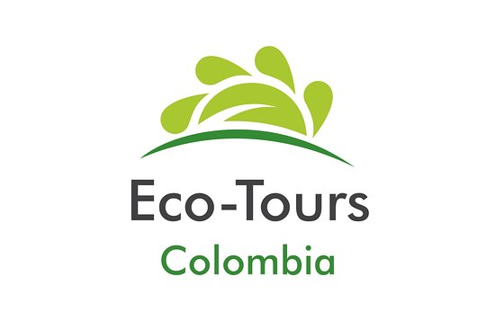 Eco-tours Colombia