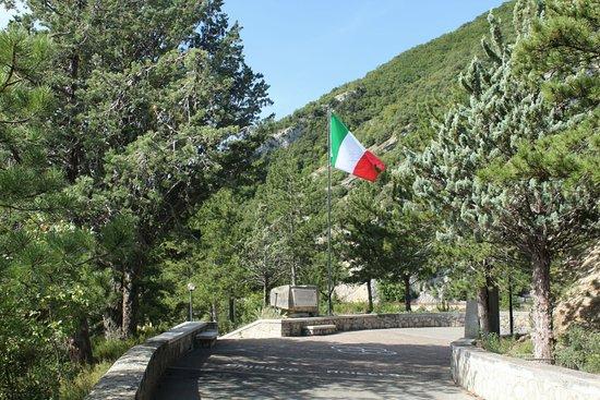 Grotta del Cavallone ภาพถ่าย