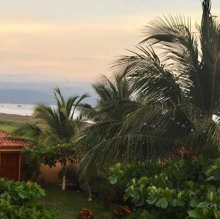 Bajamar照片