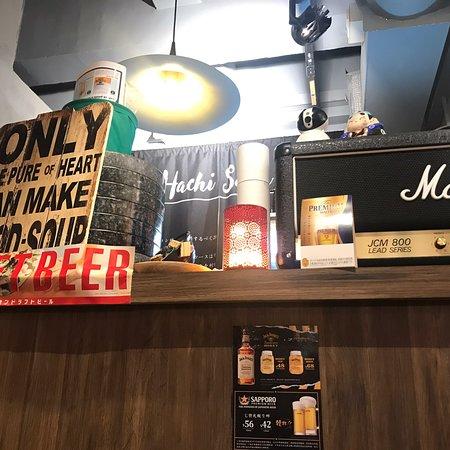 溫馨日式小店