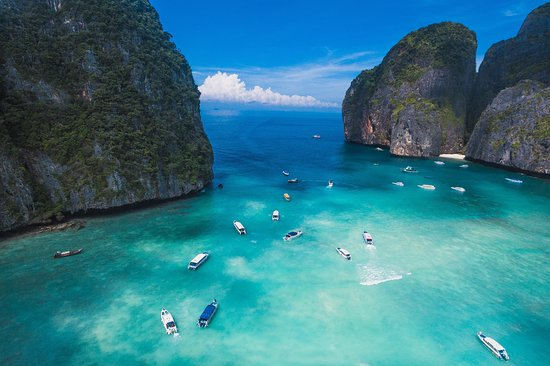 Phuket Tropic Tours