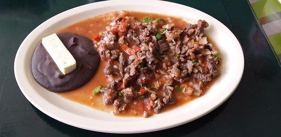 ala mexicana