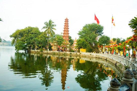 Asia Paradise Travel