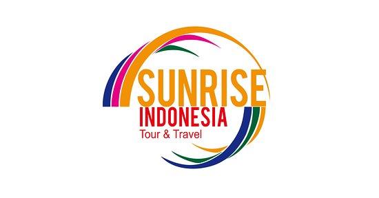 Sunrise Indonesia Tour & Travel