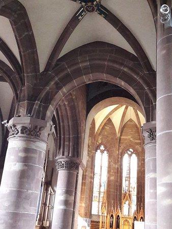 Notre-Dame de Reinacker