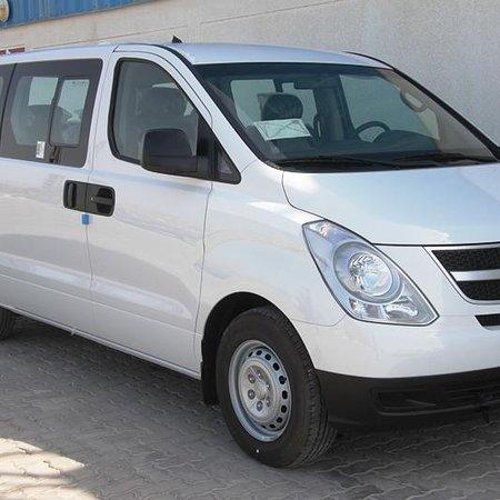 Mustapha rent cars Marrakesh