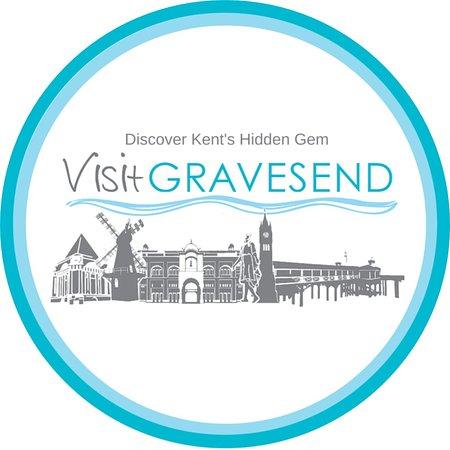 Gravesend, UK: Visit Gravesend Tourism