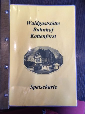 Bilde fra Meckenheim