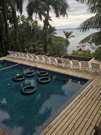 Isla Solarte รูปภาพ