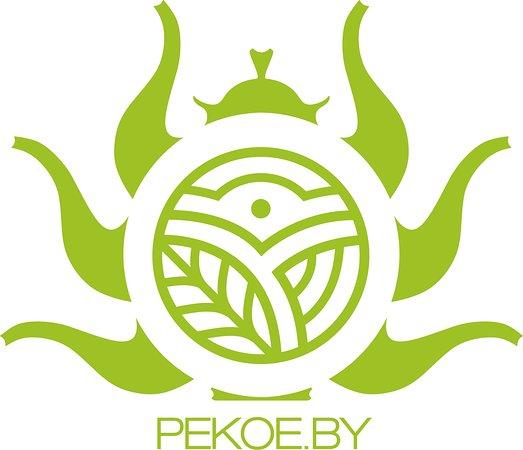 Pekoe.by