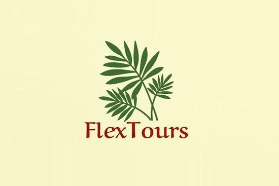 FlexTours