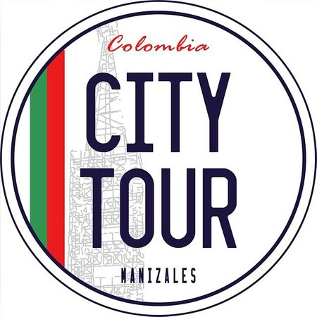 City Tour Manizales