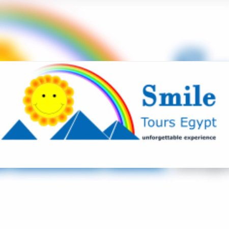 Smile Tours Egypt