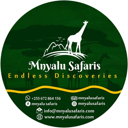 Mnyalu Safaris