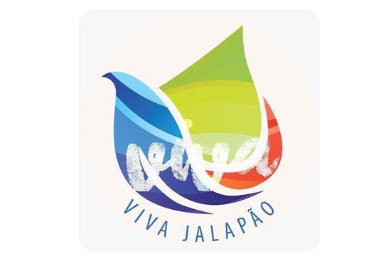 Viva Jalapão