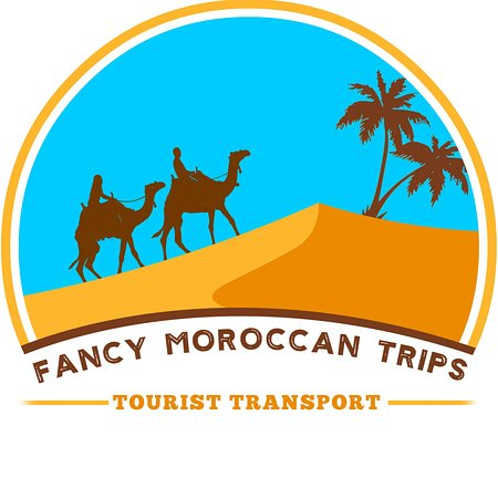 ‪Fancy Moroccan Trips‬