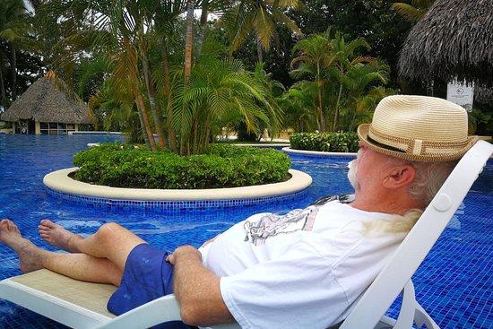 Retire in Panama Tours