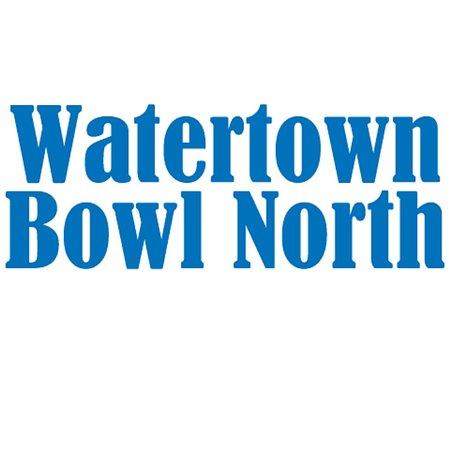 Watertown Bowl North